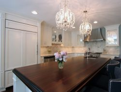 Small Of Countertops For Islands