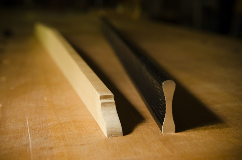 make-a-wooden-straight-edge_DSC7865