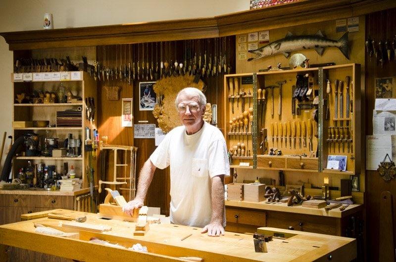 frank-klausz-woodworking-workshop-tour-09