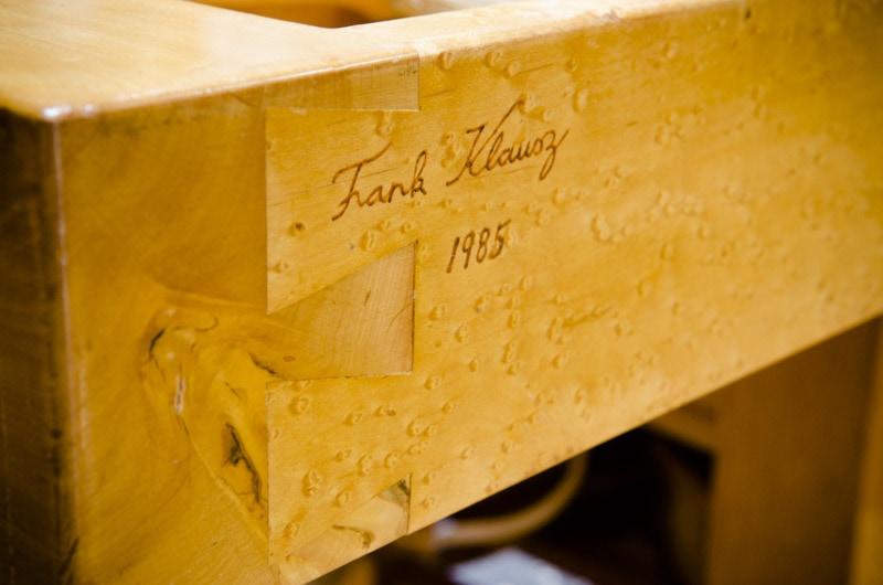 frank-klausz-woodworking-workshop-tour-20