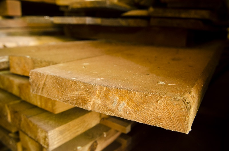 how-to-choose-lumber-wood-for-woodworking-14