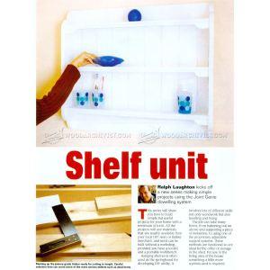 Stunning Bathroom Shelf Unit Plans Bathroom Shelf Unit Plans Woodarchivist Pallet Bathroom Shelf Plans Bathroom Shelf Woodworking Plans