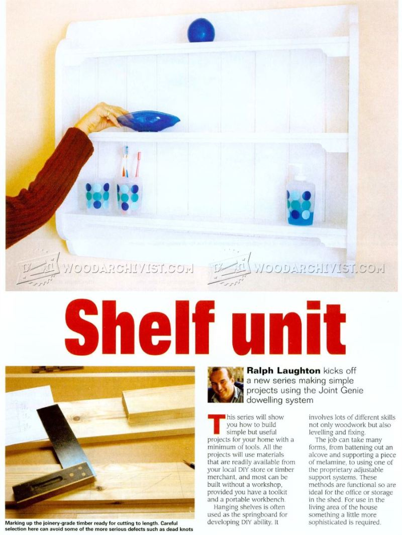 Large Of Bathroom Shelf Plans
