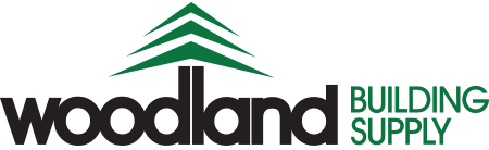 Woodland Building Supply