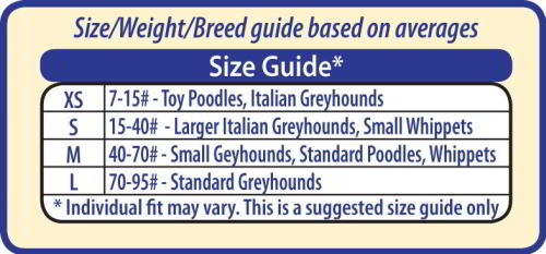 Poodle Weight Breed  amp Weight Guide for Power