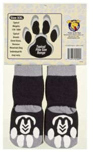 black-grey-dog-sock-bottom-400