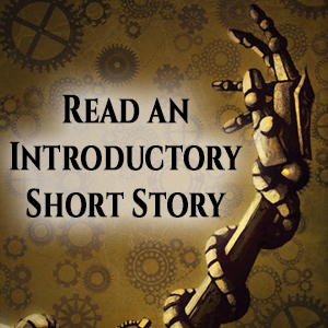 Read an introductory short story