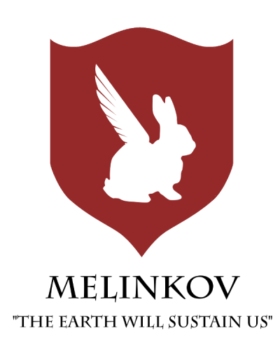 melinkovsm