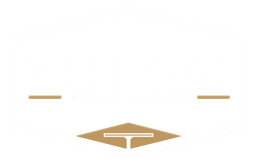 Woodward Window Cleaning