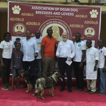 abeokuta-dog-fair-3