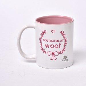 Woofline-Gift Mug3