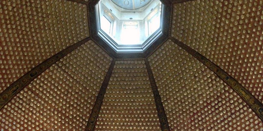Palazzo-Vecchio_Firenze_Cover
