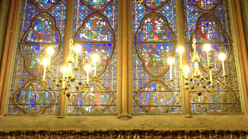 sainte-chapelle_cover