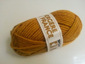 Begonia Swirl - tricot chale-10