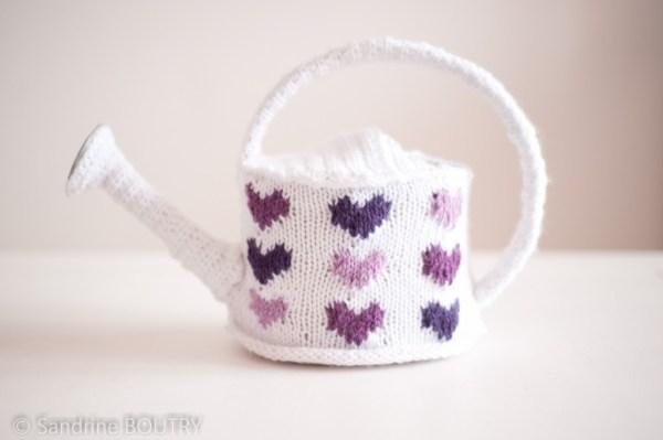 yarnbombing arrosoir - small-5