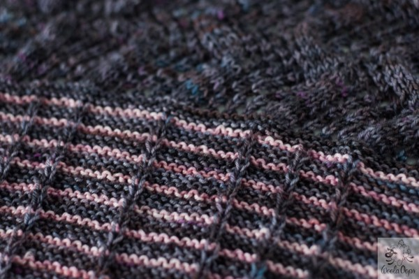 Mystery KAL 2016 - small-13