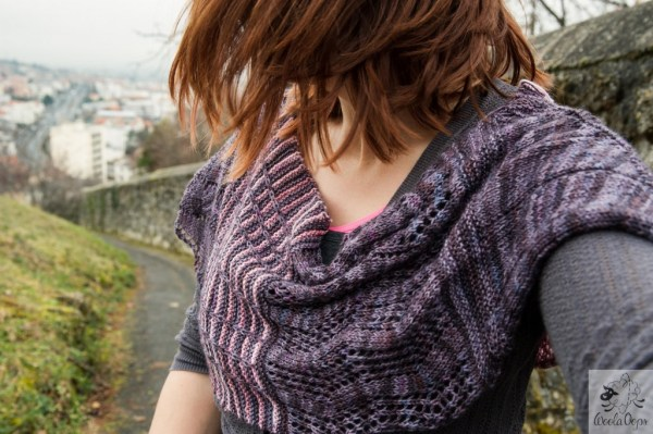 Mystery KAL 2016 - small-29