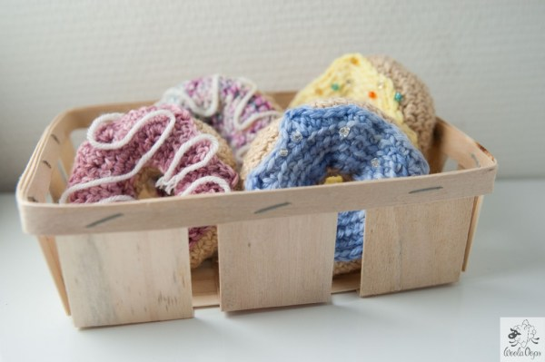 Donuts - small-13