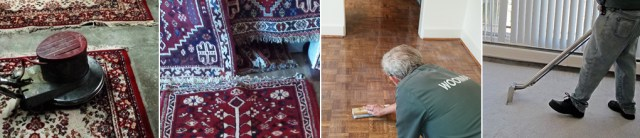 woolmart-area-rug-carpet-floor-cleaning-vancouver
