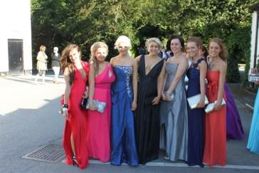 year 11 prom pics 016