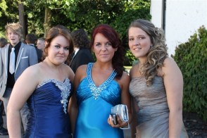 year 11 prom pics 019