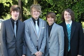 year 11 prom pics 021
