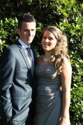 year 11 prom pics 048