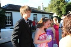 year 11 prom pics 083