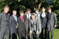 year 11 prom pics 110