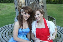 year 11 prom pics 120