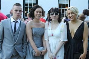 year 11 prom pics 165