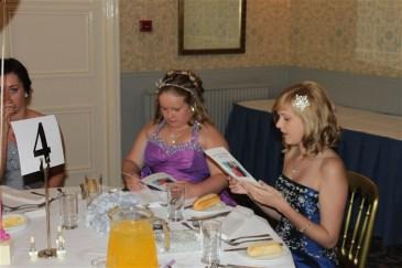 year 11 prom pics 175