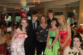 year 11 prom pics 181