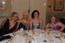 year 11 prom pics 198