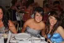 year 11 prom pics 206