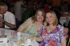 year 11 prom pics 226