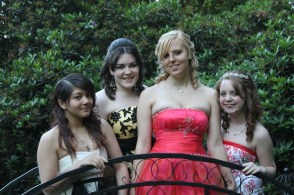year 11 prom pics 279