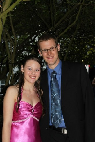 year 11 prom pics 313