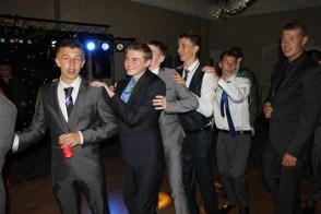 year 11 prom pics 362
