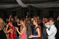 year 11 prom pics 400