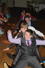 year 11 prom pics 420