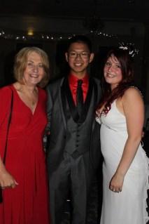 year 11 prom pics 448