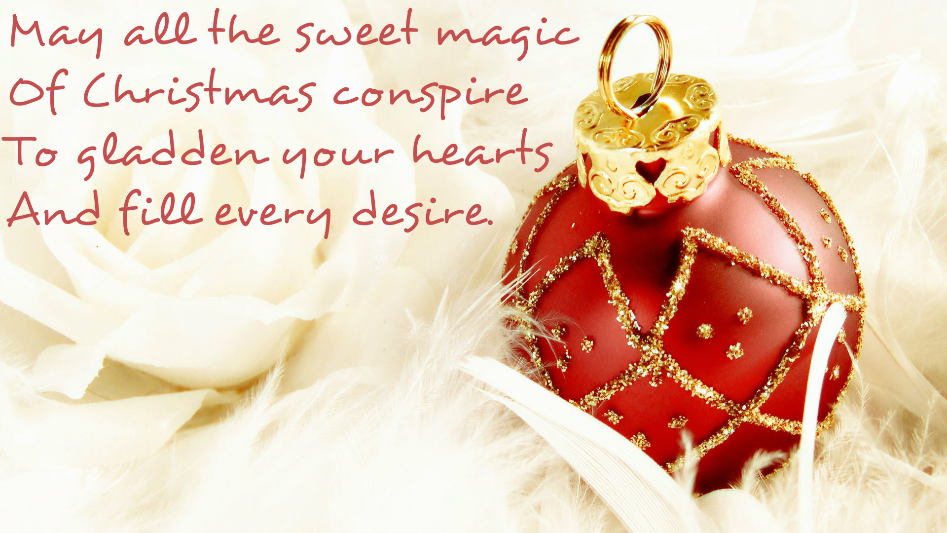 Superb Merry Wishes Greetings 4allogspot200712 Messagesml Messages Photos Quotes Wordings photos Inspirational Christmas Messages
