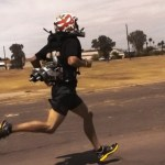 Jetpack will help soldiers run faster