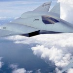 Navy's next Fighter will feature Artificial Intelligence