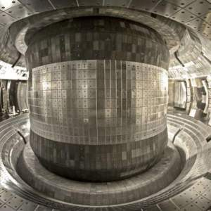 China's Fusion hit 90 Million Degrees for 102 seconds