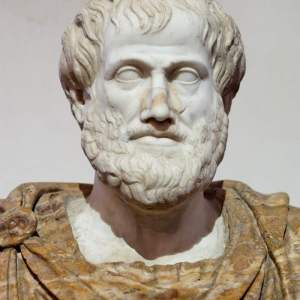 Archaeologists discovered the 2,400-year-old Tomb of Aristotle