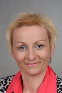 Diana Meinhardt