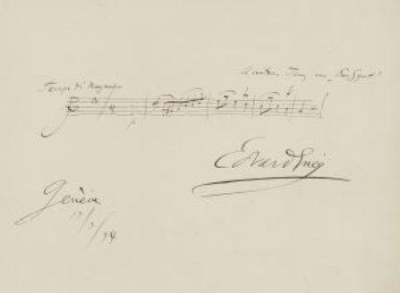 013 E. Grieg