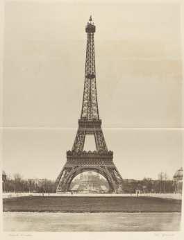 Eiffel2124567